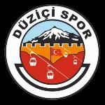 Düziçispor Futbol Kulübü