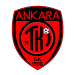 Ankara TKİ SK