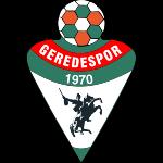 Göynük Belediye Spor Kulübü