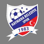 Haymana Belediye Spor Kulübü