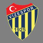 Vize Spor Kulübü