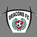 Deacons FC