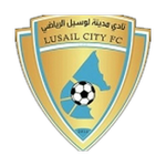 Lusail City FC
