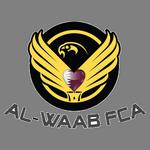 Al Waab FC
