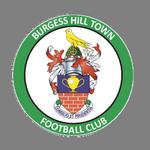 Burgess Hill Town FC