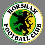 هورشام