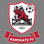 Ramsgate FC