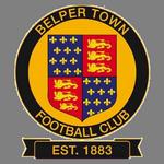 Belper Town FC