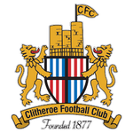 Clitheroe FC
