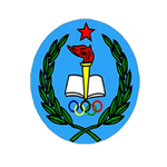 I.S.P.E FC