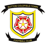 Sutton Coldfield Town FC