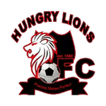 Hungry Lions FC