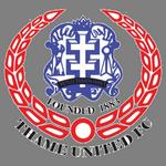 نادي ثيم يونايتد لكرة القدم