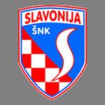 NK Slavonija Požega