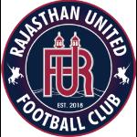 Rajasthan FC