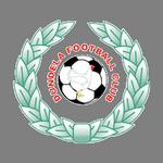 Dundela FC