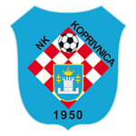NK Slaven Koprivnica