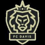 Davis FC