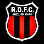 Real Desportivo Ariquemes FC