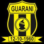 Club Guaraní de Trinidad