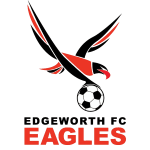 Edgeworth Eagles FC Reserves