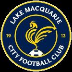 Lake Macquarie City FC Reserves