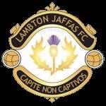Lambton Jaffas FC Reserves