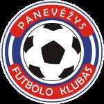 FK Panevėžys II