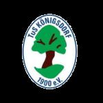 TuS Blau-Weiß Königsdorf 1900