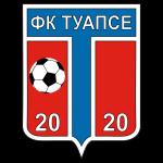 FK Tuapse