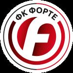FK Forte Taganrog