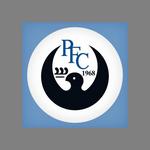 Portstewart FC