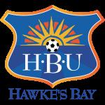 Hawke's Bay United FC