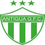 Deportivo Antigua Guatemala FC