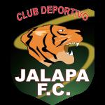 CSD Jalapa