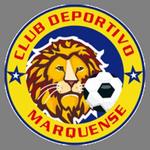 CD Marquense