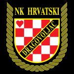 خرفاتسكي دراغوفولياتس