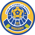 CF Reboceros de La Piedad
