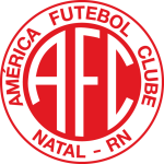 América FC (Rio Grande do Norte)
