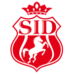 SD Imperatriz
