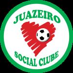 Juazeiro SC