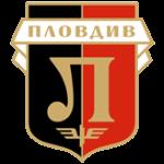 PFK Lokomotiv Plovdiv 1926