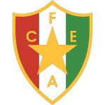 Club Foot Estrela