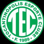 Tocantinópolis EC