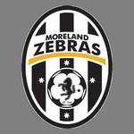 Bulleen Zebras