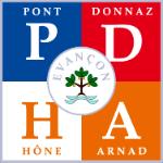 USD Pont Donnaz Hône Arnad Evançon