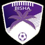 Bisha FC