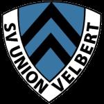 SV Union Velbert