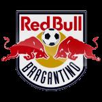 Red Bull Bragantino U23
