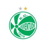 EC Juventude U23